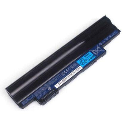 Acer AS10D31     http://www.laptop-akku-shop.de/Acer-laptop-akku/Acer-AS10D31-battery.html