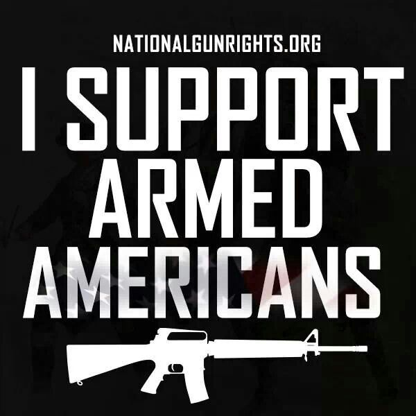 National gun Rights Like and Repin. Thx Noelito Flow. http://www.instagram.com/noelitoflow