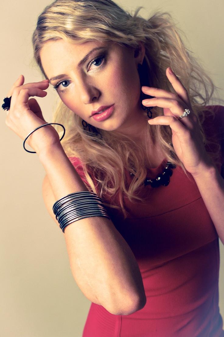 model   SvetlanaKovtun...