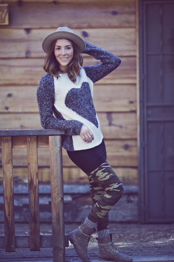 #leggings #lularoe Use ANNIEMCCAMMON at lularoe.com to get FREE SHIPPING!