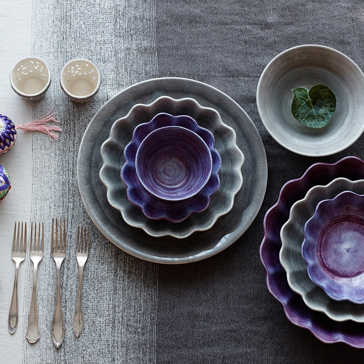Mateus Dinnerware from Portugal & 14 best Mateus images on Pinterest | Dishes Utensils and Dinnerware