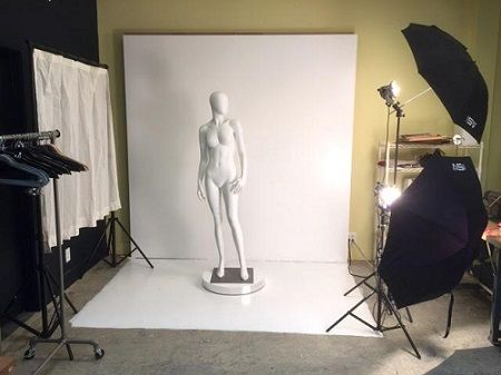 We have a Budget Friendly Photo Studio Rental for Bay Area Vendors  To read the full article, click here... http://blog.mannequinmadness.com/2017/03/attn-online-vendors-check-budget-friendly-photo-studio-rental-mannequin-madness/