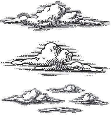 Google Image Result for http://www.vectorstock.com/i/composite/24,43/retro-clouds-vector-72443.jpg