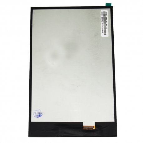 De ce sa nu comanzi Display Lenovo Tab 2 A8 50F cand l-ai gasit pe iNowGSM.ro la un pret bun?