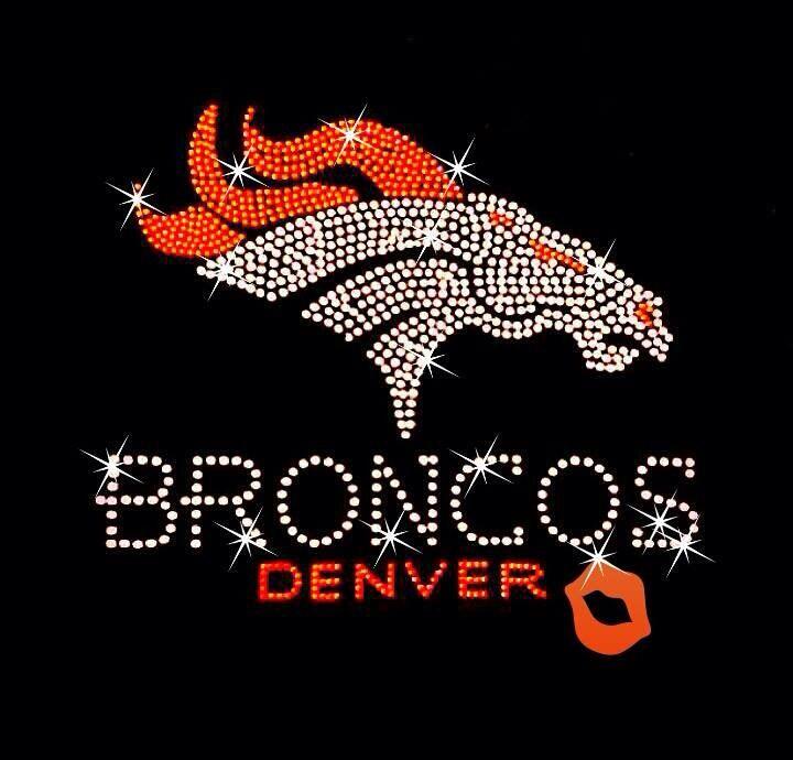 Cake Art Seventeen Mile Rocks : 17 Best images about Denver Broncos on Pinterest Denver ...