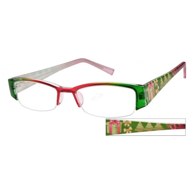 Charlie Brown Optical Glasses