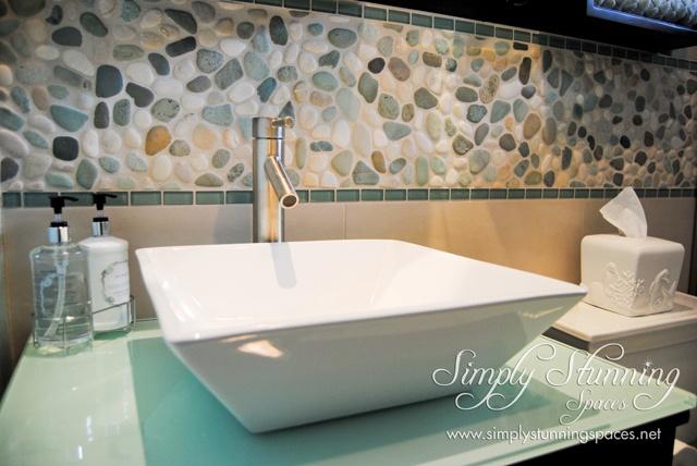 45 Best Bathroom Design Ideas Images On Pinterest