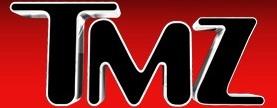 TMZ: Favorite Tv, Favorite Things, Celebs Gossip, Favorite Celebs, Favorite Website, Celebrity Gossip, Celebrity News, Fav Tv, Guilty Pleasures