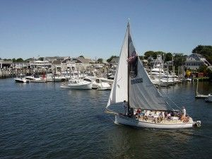 Martha's Vineyard Bachelorette Party Ideas. Find the best restaurants, bars and activities for a fabulous Martha's Vineyard bachelorette party.