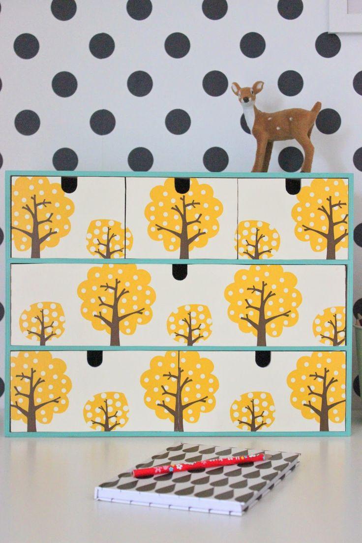 die besten 25 abwaschbare tapete ideen auf pinterest damast tapete vorhang muster und coole. Black Bedroom Furniture Sets. Home Design Ideas