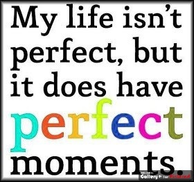 #moments #quotes