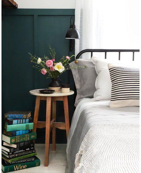 Bedroom Design Ideas Wayfair Boho Bedroom Decor Rustic Home Interiors Room Makeover Bedroom Decor