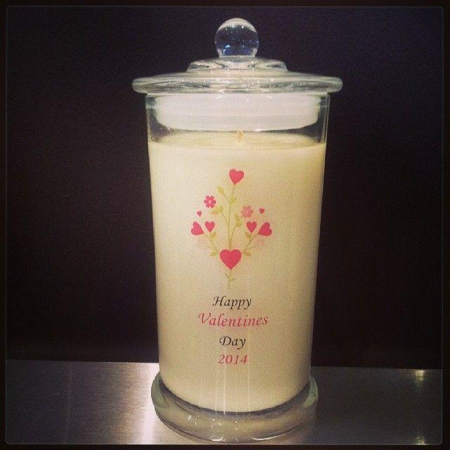 2014 Happy Valentines day from Kiozwi Handmade — at Kiozwi Handmade Pop Up Artisan Hub. #kiozwi At Kiozwi Handmade Shop 3 93-103 High Street Preston