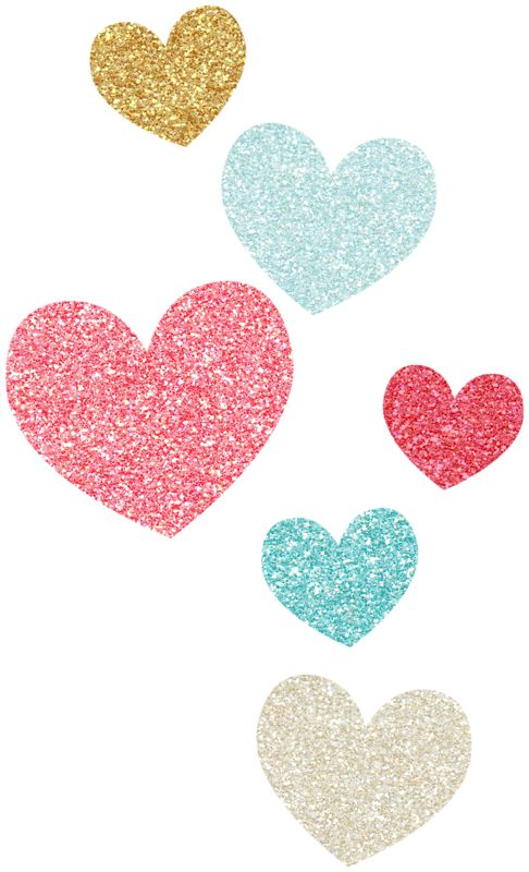 Pin by Nadine on HEARTS & LOVE | Heart wallpaper ...