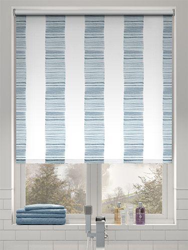 Best Roller Blind Images On Pinterest Roller Blinds Bathroom - Best blinds for bathrooms