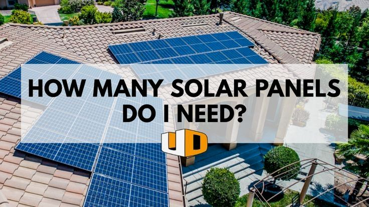 Green Energy Tips Deciding To Go Eco Friendly By Converting To Solar Panel Technology Is Probably A Beneficial One Solar Energy Is N Energia Solar Sistema De Energia Solar Y Proyectos