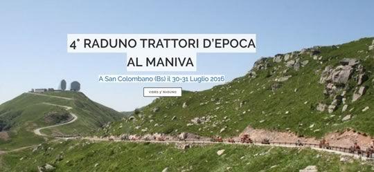 4 Raduno Trattori d'Epoca al Maniva http://www.panesalamina.com/2016/46508-4-raduno-trattori-depoca-al-maniva.html