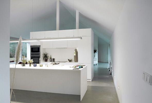 nowoczesna-STODOLA-U-House-Estudio-MAPAA-08