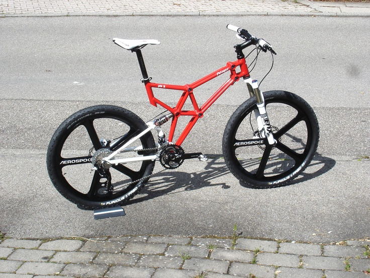 Pelagro (With images) Bike, Bicycle, Cycling bikes