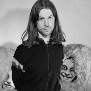 An extremely rare vinyl copy of Aphex Twin's lost album, Caustic Window, was just sold for $46,300.