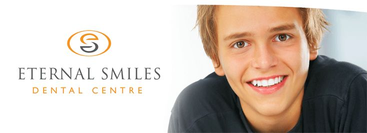 Find out more about Adult Orthodontics, Dental Braces, Invisible Braces, Damon Braces, Six Month Smiles all available at Eternal Smiles, Solihull Dentist in Birmingham.
