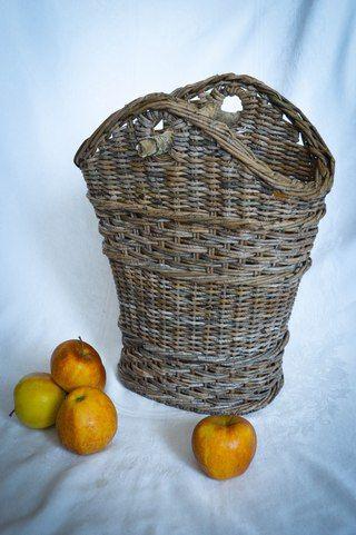 Фото майстер-клас (плетіння) | Паперове плетіння і не тільки|Плетение из бумаги МК с овальным дном