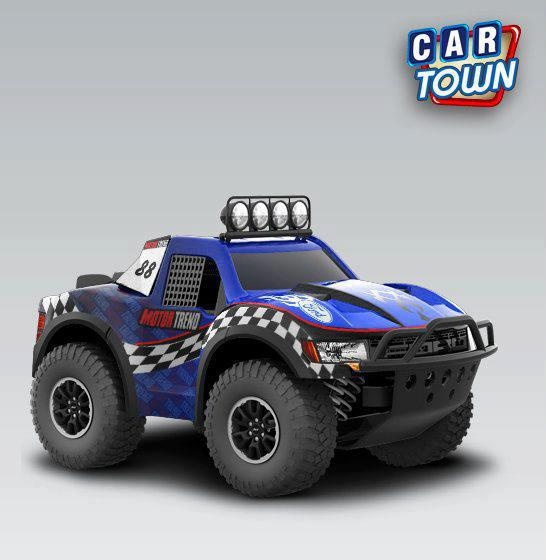 El primer ganador del concurso de diseño de camiones de Motor Trend Magazine es Bruno Campos! 2 º va a Jc Connour! ¡ Felicitaciones a nuestros tres finalistas y el ganador para sus presentaciones impresionantes! El mes próximo será traer otro concurso de Motor Trend, estad atentos!     26/12/2012