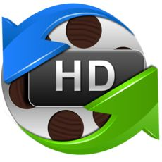 Tipard HD Converter for Mac supports converting general video to HD videos, such as MP4, MPEG, MPEG 2, VOB, M4V to HD video. It also can convert HD video to general video formats like AVI, MPEG, WMV, MP4, DivX, etc. It can be used like an iPod/iPhone/Apple TV/Xbox/PSP/PS3 video converter for Mac users to convert HD and SD videos to your multimedia devices that support HD or SD videos.