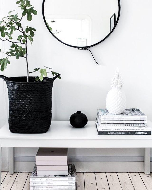 142 besten Home decor Bilder auf Pinterest | Küchen, Frisches obst ...
