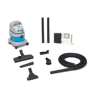 Shop-Vac All Around Portable 1.5 Gal. Wet/Dry Vacuum
