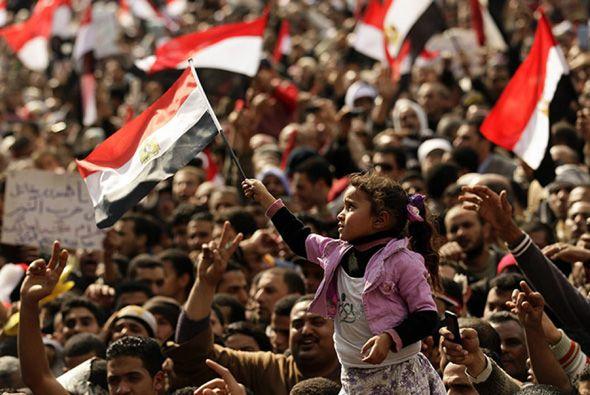 Dream big Egypt revolutionDream Big, Dreams Big, Big Egypt, Ems 2011, American Universe, Cairo Egypt, Politics Videos, Egypt Revolutions, Patdollard Com News