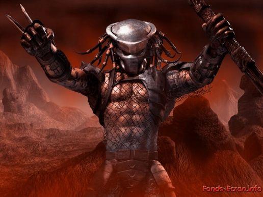 221 best The Hunters images on Pinterest | Alien vs ...