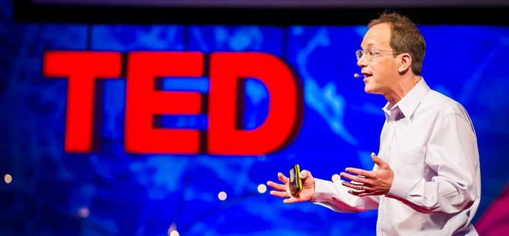 12 Fascinating TED Talk for Word Nerds (This playlist of TED talks explores theories and insights about language, words…)