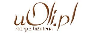 u Oli: Rabat na zakup biżuterii dla czytelników bloga tyl...