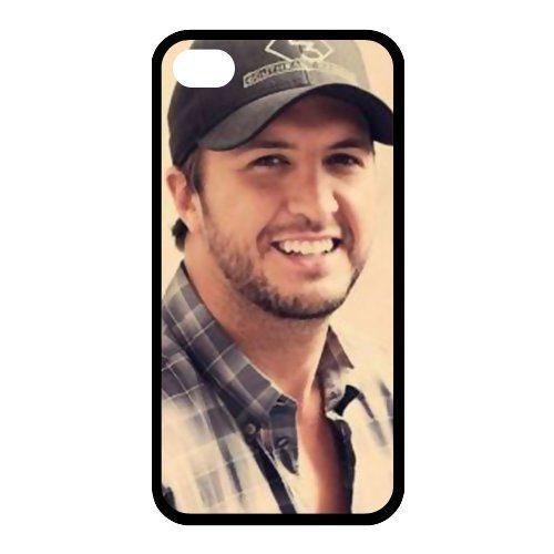 Country Music Singer Luke Bryan Design TPU Case Protective Skin For Iphone 4 4s iphone4s-82306, http://www.amazon.com/dp/B00EQ1PX9M/ref=cm_sw_r_pi_awdm_Nmd2sb1GKVE9B