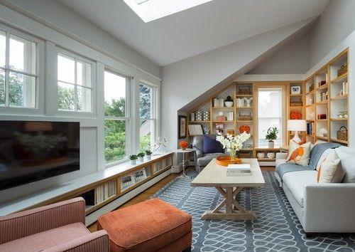 Martha OHara Interiors Interior Design Companies