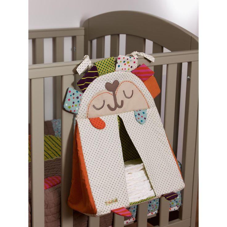 porte couches color timbuktales mamas and papas pinterest rangement. Black Bedroom Furniture Sets. Home Design Ideas