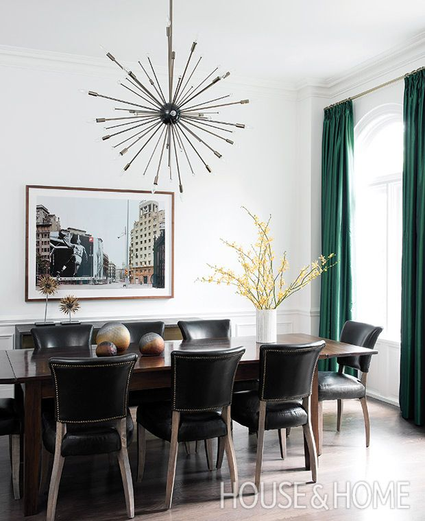 9 statement light fixtures to elevate your space