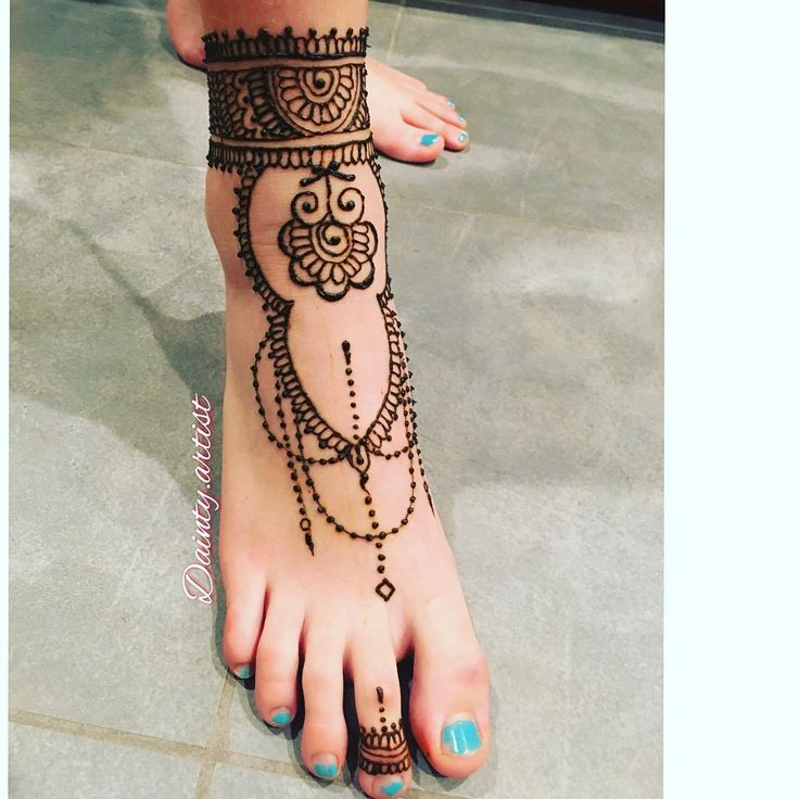 Best 25 Small Quote Tattoos Ideas On Pinterest: Best 25+ Foot Arch Tattoo Ideas On Pinterest