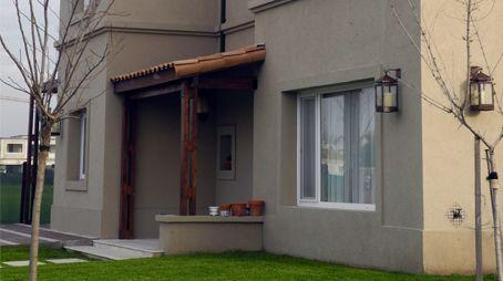 Portfolio | Casas | Casa Windbell's | MAZZINGHI SANCHEZ | ARQUITECTOS
