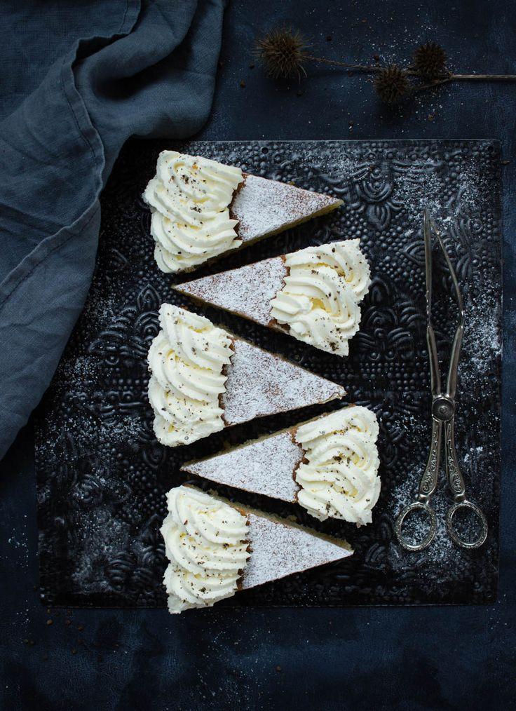 Glutenfree almond cake semmelkladdkaka mandelkaka glutenfri semla