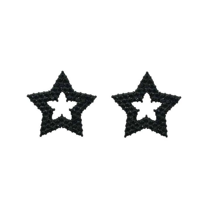 UneJoux Fashion Earrings FER-4