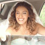 #gelin #gelinmakyajı #bride #bridemakeup #makeup #bridal #wedding #düğün