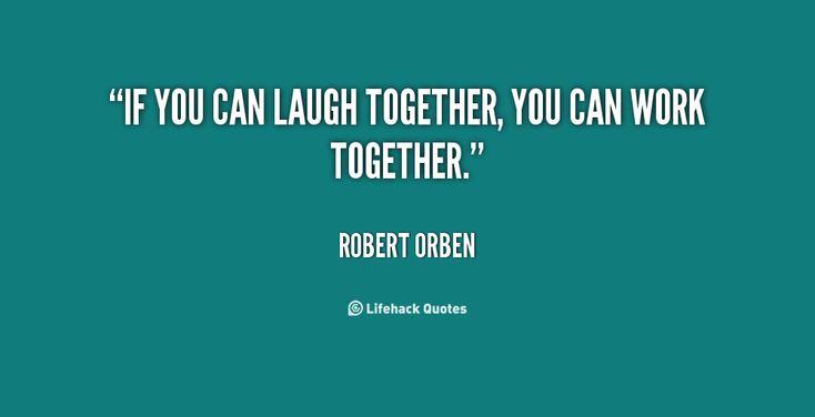Citaten Samenwerken Togel : Beste afbeeldingen van together quotes google dromen