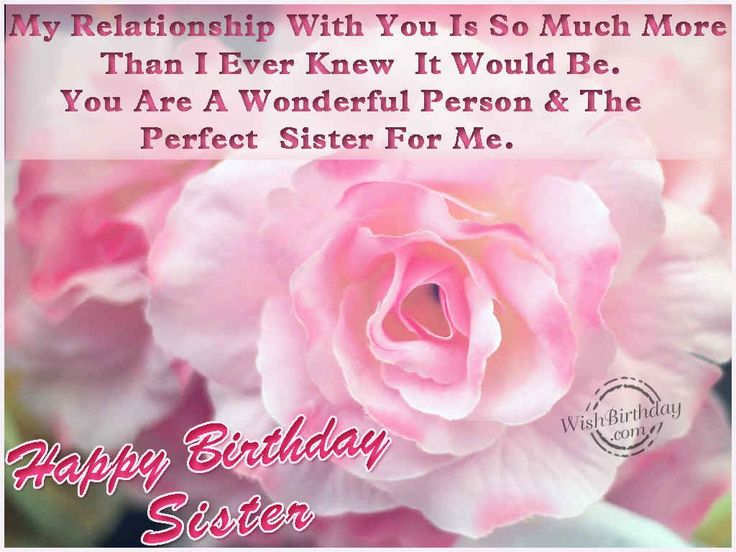 225 Best Birth Day Images On Pinterest Birthday Cards Cards And Lovely Happy Birthday Wishes Quotes