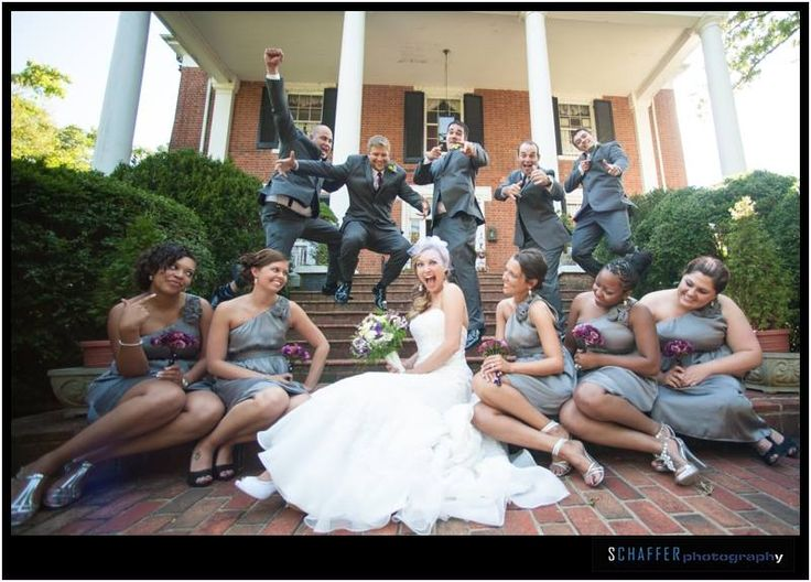 17 Best Images About Weddings In Virginia 39 S Blue Ridge