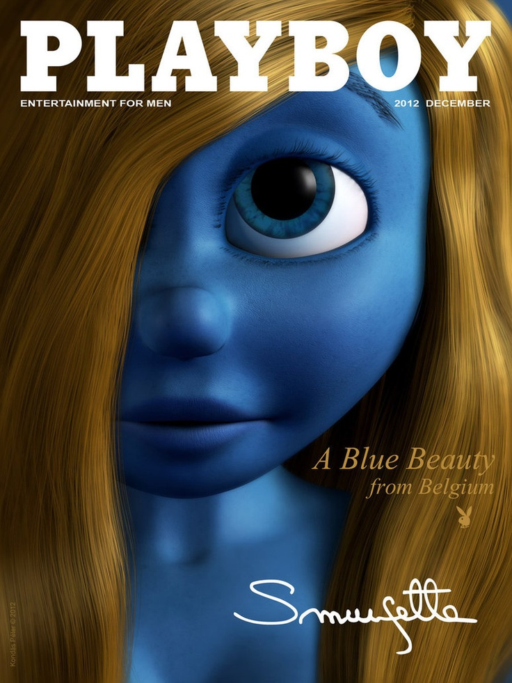 sexy smurfette lol smurfette pinterest sexy and lol