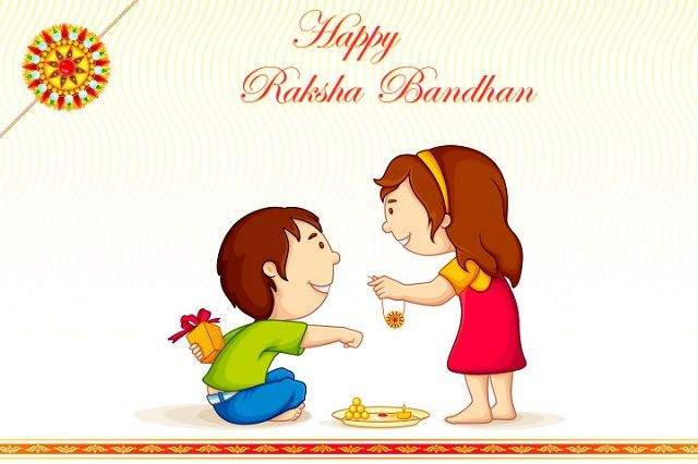 Raksha Bandhan is here again and you are definitely looking for proper Rakhi gifts to wish your brothers. How about doing it differently this year? As we have seen the celebration for Raksha Bandhan changing every year, so have the …