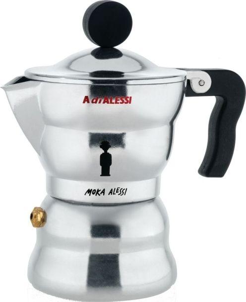 cuisinart coffee maker, cuisinart coffee mixers, coffee maker from cuisinart, http://cuisinart-coffee.com