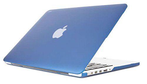 """Moshi """"Iglaze FOR Macbook PRO 13"""""""" 99MO071511"""""""